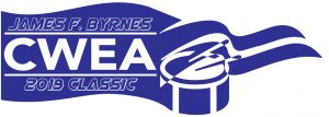 CWEA Classic at Byrnes HS