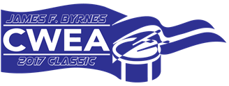 CWEA Classic at Byrnes HS